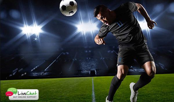 Judi Bola Permainan Menyenangkan dengan Untung Besar