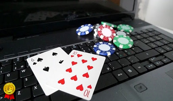 Begini Cara Daftar Akun Di Bandar Poker Terpercaya